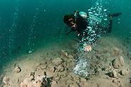 Underwater photos from Pulau Weh, Sumatra, Indonesia