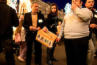 Festeggiamenti dei SS. Medici Cosma e Damiano e dei Fratelli Leonzio, Euprepio, Antimo. I Santi vengono onorati con la festa patronale ad Oria e con un pellegrinaggio dei fedeli al Santuario di S.Cosimo alla Macchia. La processione, con le statue dei cinque Santi e del protettore della Diocesi San Barsanofio si chiama processione degli Ammalati. La festa si conclude con i tradizionali fuochi di artificio.