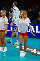 Cheerleaders FLEX Sopot