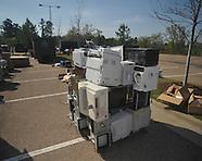 household hazardous waste 040911