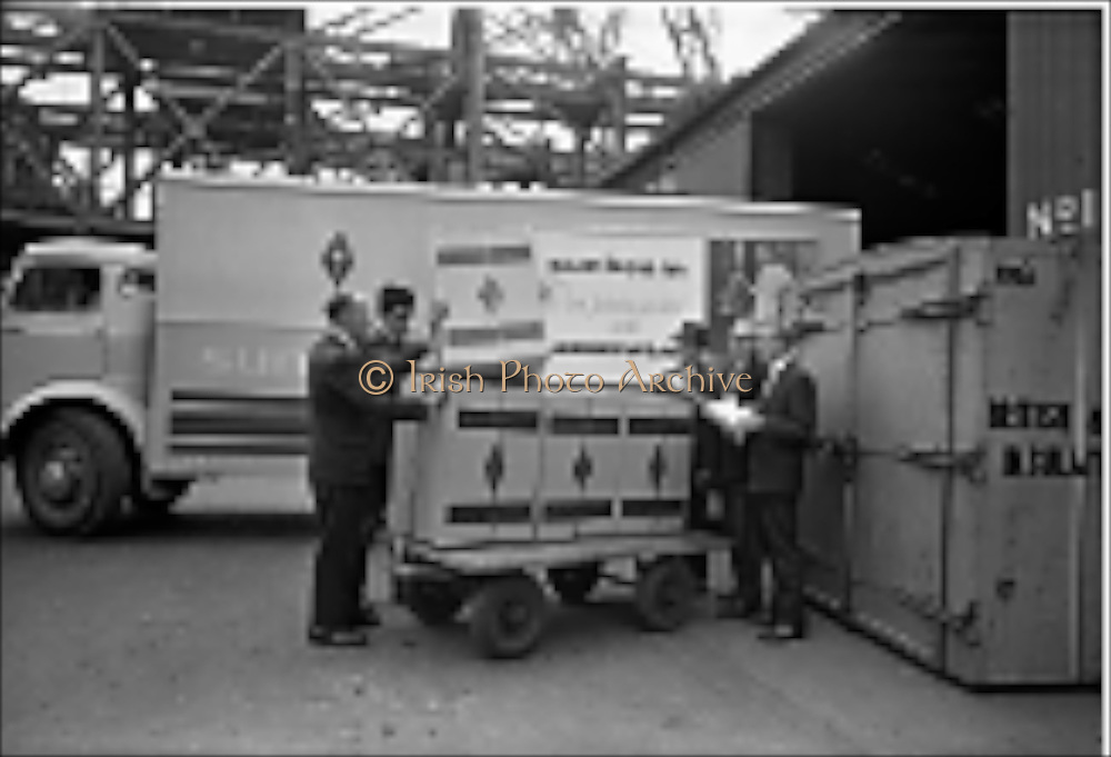 01/08/1962<br />