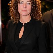 NLD/Utrecht/20120926- Nederlands Filmfestival 2012, NFF, Antoinette Beumer