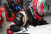 Spirit of Race | Ferrari 488 GT3 | Duncan Cameron | Matt Griffin | British GT Championship | Oulton Park | 17 April 2017 | Photo: Jurek Biegus