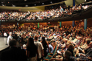 "Actors Theatre Opening Night ""Noises Off"""