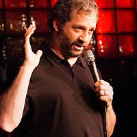 SXSW Comedy 2015 - Austin, Texas