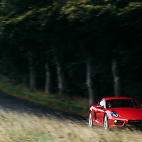 GT Porsche Magazine<br /> RPM Showroom<br /> Bargain Porsche's Caymen S and 911 <br /> 13th October 2016<br /> The Chilterns<br /> Digital Image MALC4340.jpg<br /> Images Copyright Malcolm Griffiths<br /> Contact:malcy1970@me.com<br /> www.malcolm.gb.net