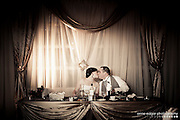 best wedding photos of 2011, in Kitchener, Cambridge, Waterloo, Guelph, Toronto, Brantford