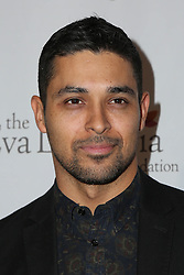 Wilmer Valderrama, at the Eva Longoria Foundation Dinner, Four Seasons Hotel, Los Angeles, CA 11-10-16. EXPA Pictures &copy; 2016, PhotoCredit: EXPA/ Avalon/ Martin Sloan<br /> <br /> *****ATTENTION - for AUT, SLO, CRO, SRB, BIH, MAZ, SUI only*****