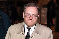 John Spellar, MP, Labour Party, England. Britain, UK, Junior minister, Annual Conference, Brighton, 200110013600.<br /> <br /> Copyright Image from Victor Patterson, 54 Dorchester Park, Belfast, UK, BT9 6RJ<br /> <br /> t1: +44 28 9066 1296 (from Rep of Ireland 048 9066 1296)<br /> t2: +44 28 9002 2446 (from Rep of Ireland 048 9002 2446)<br /> m: +44 7802 353836<br /> <br /> victorpattersonbelfast@gmail.com<br /> victorpatterson@me.com<br /> <br /> www.victorpatterson.com<br /> <br /> Please see my Terms and Conditions of Use at https://www.victorpatterson.com/page2<br /> It is IMPORTANT that you familiarise yourself with them.<br /> <br /> Images used on the Internet incur an additional cost and must be visibly watermarked i.e. © Victor Patterson within the body of the image and copyright metadata must not be deleted. Images used on the Internet have a size restriction of 4kbs and are chargeable at rates available at victorpatterson.com.<br /> <br /> This image is available only for the use of the download recipient i.e. television station, newspaper, magazine, book publisher, etc, and must not be passed on to any third party. It is also downloaded on condition that each and every usage is notified within 7 days to victorpatterson@me.com<br /> <br /> The right of Victor Patterson (or the named photographer) to be identified as the author is asserted in accordance with The Copyright Designs And Patents Act (1988). All moral rights are asserted.