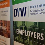 DYW_Perth College UHI launch 13/06/17