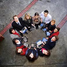 2012 SLC iPad Teacher group
