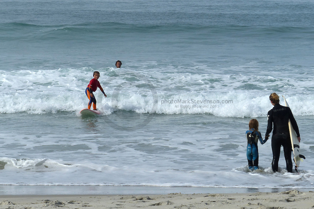 Herb (Robert Herbert) and Paro (brent Mathis) memorial Surfing Competition 2016.This was the 29th year of the special surfing contest to remember 2 past friends who died far to young.