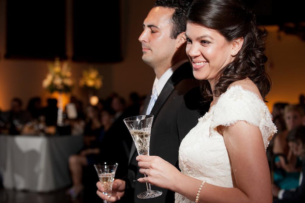 10/9/11 8:43:43 PM -- Zarines Negron and Abelardo Mendez III wedding Sunday, October 9, 2011. Photo©Mark Sobhani Photography