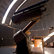 2010-04-27 Telescope