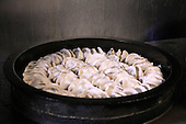Prosperity Dumplings