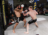 Lion Fight Championship 8