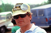 Jerry Bangs -- gone but not forgotten, Bangs was a Seattle barrister who loved to drive race boats. He was one of the unfortunate souls who perished in the time before safety capsules.