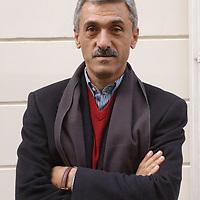 ABI SAMRA, Mohamed