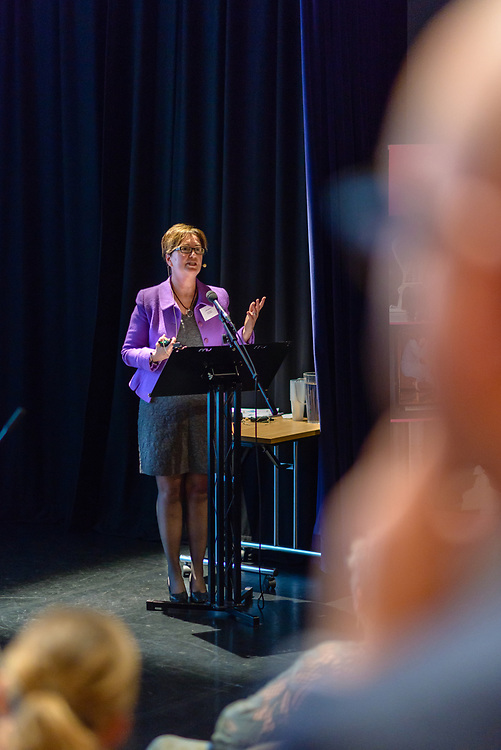 Images from the 2018 RISE Symposium, on Arts and Mental Health.<br /> <br /> RISE was delivered in partnership by CABN, Live Borders and the Joint Health Improvement Team (Scottish Borders Council/NHS Borders). This event took place to coincide with the Scottish Mental Health Arts Festival &ndash; with events taking place across Scotland from 7 &ndash; 27 May 2018.<br /> <br /> Speakers included:<br /> <br /> Kevin Harrison &ndash; Director (CEO) Artlink Central  &bull;  Susheila Jamieson, Artist  &bull;  Haylis Smith &ndash; Mental Health Strategy &amp; Commissioning Manager, Scottish Borders Council &bull; Allyson McCollam &ndash; Associate Director of Public Health  &bull; Siobhan McConnachie &ndash; Head of Education, National Galleries of Scotland  &bull;  Scott Wright, Grant Pringle &ndash; Workplus  &bull;  Sharon Quigley &ndash; Artist  &bull;  Clare de Bolle &ndash; Chief Officer, Youth Borders   &bull;  Soundcycle  &bull;  Tom Swift &ndash; VOMO  &bull;  Niall Campbell, Catriona Barquist &ndash; Borders College  &bull;  Arabella Harvey &ndash; Roundtable Projects, NHS Lothian  &bull;  Shaureen Lammie &ndash; Museums &amp; Galleries, Live Borders   &bull;  Niamh Allum &ndash; Gala Resource Centre  &bull;  Mairi Murphy &ndash; Lapidus (Words for Wellbeing) &bull;  David Pitt &ndash; Art in Healthcare<br /> <br /> Breakout Sessions included:<br /> <br /> Young People&rsquo;s Emotional Health and Creativity<br /> Art in Health and Social Care Contexts: commissioning artists/artists in residence<br /> Arts &amp; Wellbeing in Communities<br /> Arts for Recovery