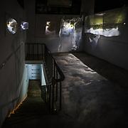 Daniel Paterson -- Exhibit