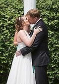 Selvidge-James Wedding 2017 #2