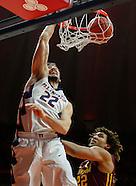 NCAA Basketball - Illinois Fighting Illini vs Minnesota Golden Gophers - Champaign, IL