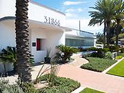 Mission Commercial Properties Esslinger Building