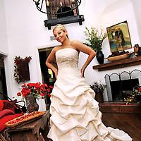 Celina Bridal Final