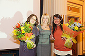 Renewal Trust Awards Evening
