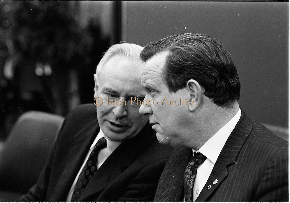 Young Scientist Exhibition .1971.8/1/71.1/8/71.The Aer Lingus Young Scientist of the Year Exhibition at the RDS..Included Patrick Lynch, Chairman of Aer lingus and Patrick Faulkner, Minister of Education.