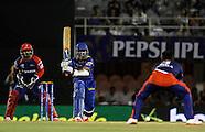 Pepsi IPL 2015 M36 - RR v DD
