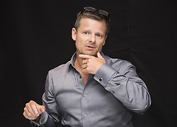 June 18, 2017 - London, California, United Kingdom - Steve Zahn plays ''Bad Monkey'' in the War for the Planet of the Ape (Credit Image: © Armando Gallo via ZUMA Studio)