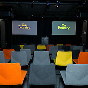 Google-Foundry-Launch-Conference-Photography-Dublin-Alan-Rowlette-Photography