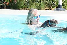2-10-17 1:30 Otter Swim