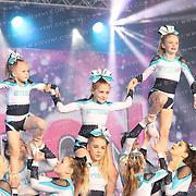 1036_Storm Cheerleading - Thunder