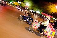 hanoi night moves