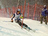 NYQUIST Slalom 17Feb10