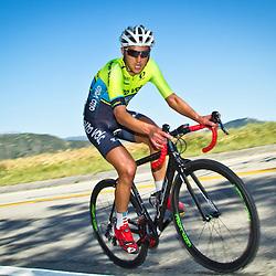 2015 San Dimas Stage Race - Time Trial Pro/1 Men