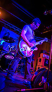 2016-05-17_THE POMPS @ The Cove - Worcester, MA