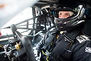 August 25-27, 2017: Lamborghini Super Trofeo at Virginia International Raceway. Taylor Proto, US RaceTronics, Lamborghini Beverly Hills, Lamborghini Huracan LP620-2