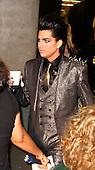 AMA Awards 11/22/2009