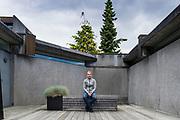 Line Lykke Jensen Photo Session