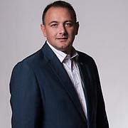 Moldovan Jozsef