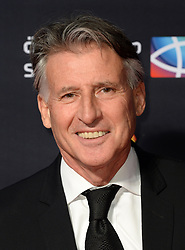 Lord Sebastian Coe attending the BT Sport Industry Awards 2018 held at Battersea Evolution in Battersea Park, London. Photo credit should read: Doug Peters/EMPICS Entertainment