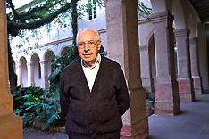 Pedro Ignácio Schmitz