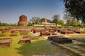 India_Sarnath