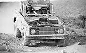 79 Mint 400 trucks