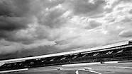 Silverstone Classic - 2016