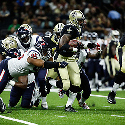 08-26-2017 Houston Texans vs New Orleans Saints