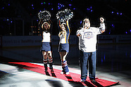 OKC Barons vs Charlotte Checkers - 10/4/2013